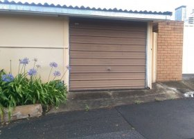 Chatswood - Shared Garage for Car Parking or Boat Storage.jpg