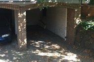 Space Photo: Rockley Rd  South Yarra VIC 3141  Australia, 29729, 20452