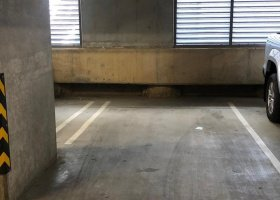 South Brisbane Secured Parking Space Near CBD and Public Transport .jpg