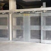 Garage parking on Maroubra Rd in Maroubra