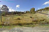 Space Photo: Baker St  Rossarden TAS 7213  Australia, 13181, 20674