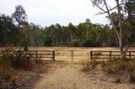 Space Photo: Norton Rd  Wamboin NSW 2620  Australia, 14663, 23031