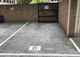 Convenient & Secure North Sydney Parking.jpg