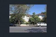 Space Photo: Orrong Rd  Toorak VIC 3142  Australia, 31094, 18562