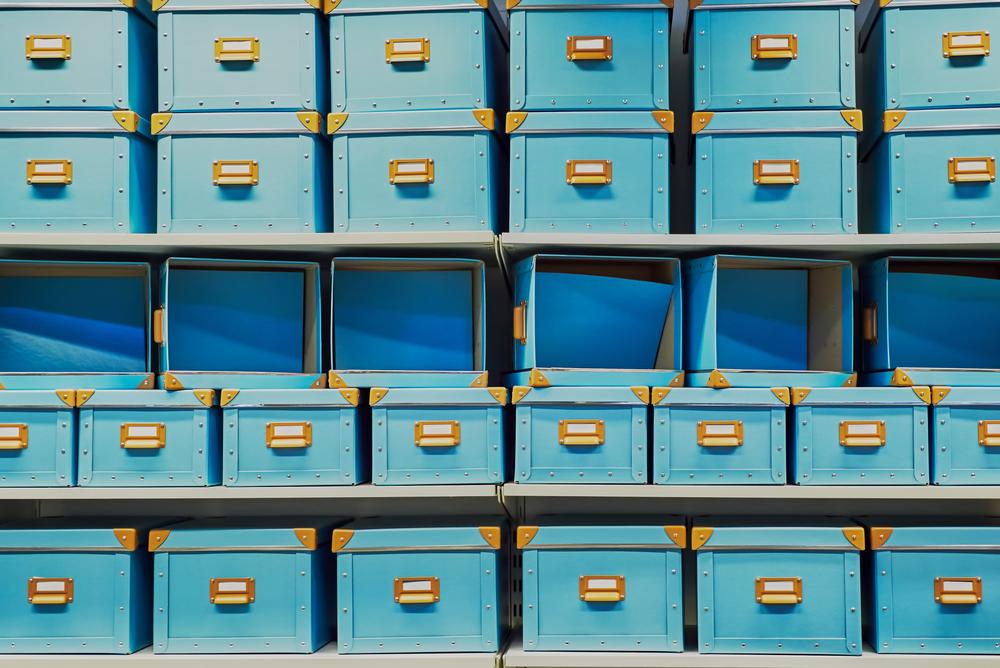 Top 10 Ikea Storage Products