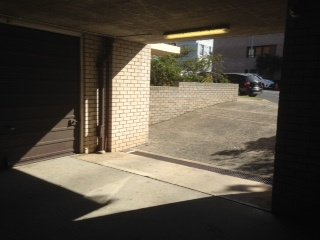 Car-Park-bondi-road-bondi-beach-nsw-australia,-47118,-179473_1566266496.9684.JPG