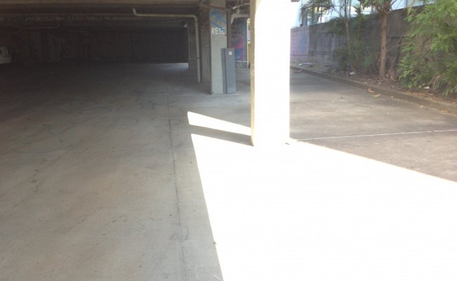 Car-Park-boundary-street-brisbane-qld-4000-australia,-112,-212381_1579582217.8934.jpeg