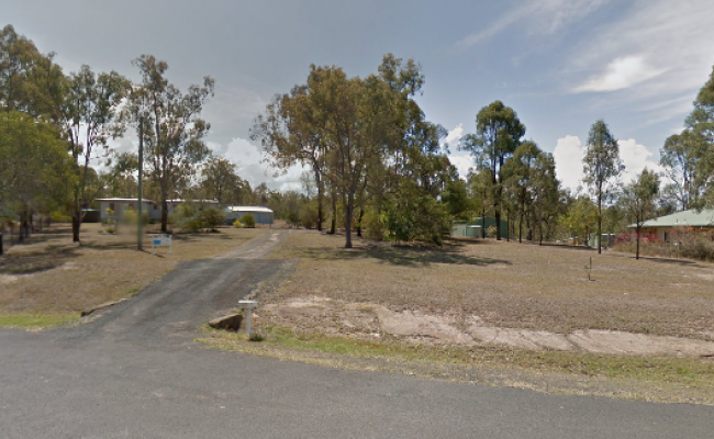 Car-Park-brown-ct-laidley-heights-qld-4341-australia,-57383,-25328_1523419040.4266.png