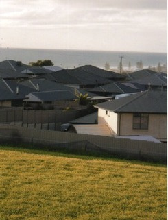 Space Photo: Commercial Road  Seaford SA  Australia, 87356, 136004