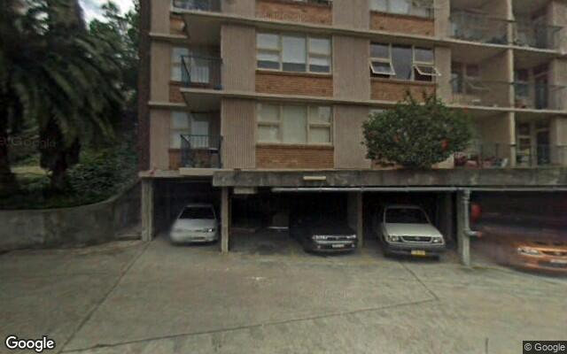 Car-Park-doris-street-north-sydney-new-south-wales,-108545,-281333_1613795003.6541.jpg
