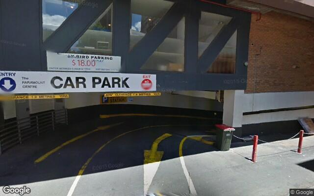 Car-Park-exhibition-street-melbourne-vic-australia,-94571,-208773_1580780812.5076.jpg