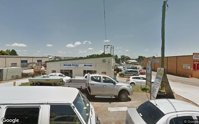 Car-Park-high-street-queanbeyan-east-new-south-wales,-106713,-253208_1599530402.6865.jpg