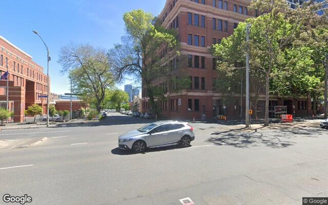 Car-Park-jeffcott-street-west-melbourne-victoria,-105297,-243828_1594282750.7641.jpg