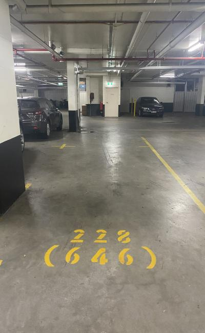 Car-Park-lachlan-street-waterloo-new-south-wales,-66946,-282948_1617180622.2084.jpeg