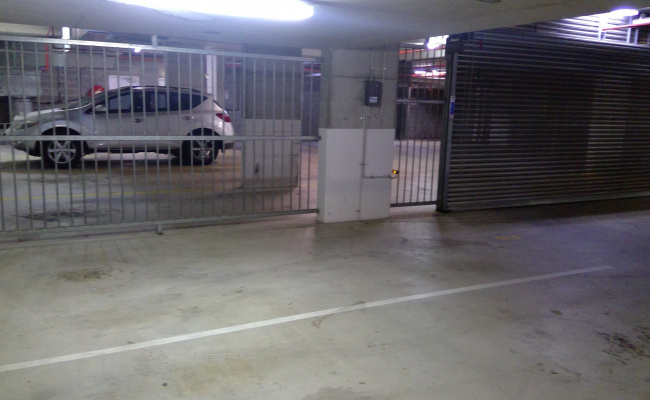 Car-Park-merivale-street-south-brisbane-qld-australia,-48726,-185782_1568890101.8931.jpg