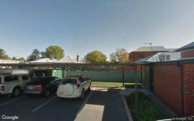 Car-Park-morgan-street-wagga-wagga-new-south-wales-australia,-61323,-46537_1530177866.1837.jpg