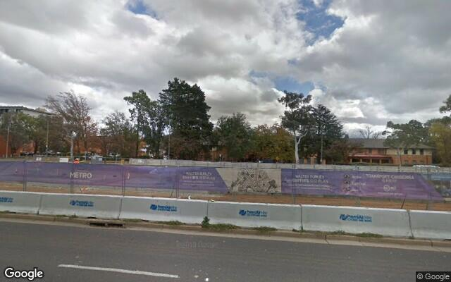Car-Park-northbourne-ave-braddon-act-2612-australia,-100740,-212519_1581731283.6197.jpg