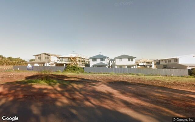 Car-Park-rochedale-rd-rochedale-qld-4123-australia,-55678,-19914_1520450163.9149.jpg