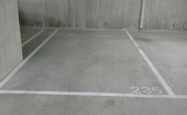 Car-Park-spencer-street-west-melbourne-victoria-3003-australia,-54510,-215998_1580781069.7447.jpg