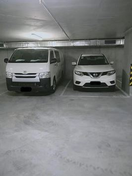 Car-Park-spencer-street-west-melbourne-victoria-3003-australia,-54510,-216004_1580781135.9216.JPG