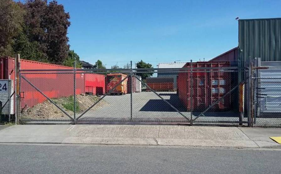 Space Photo: Price St  Oakleigh South VIC 3167  Australia, 36248, 9053