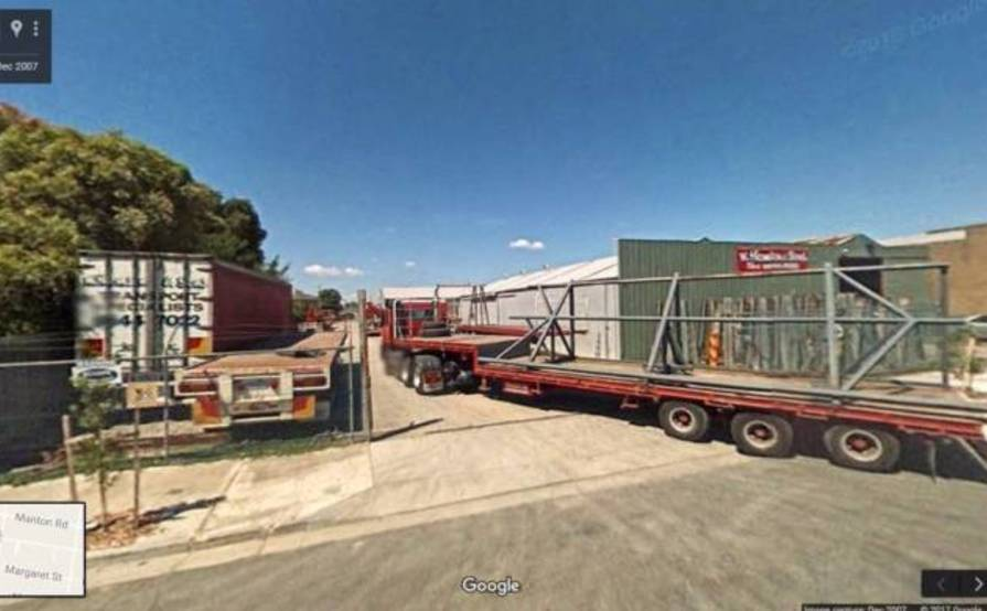 Space Photo: Price St  Oakleigh South VIC 3167  Australia, 36248, 9055